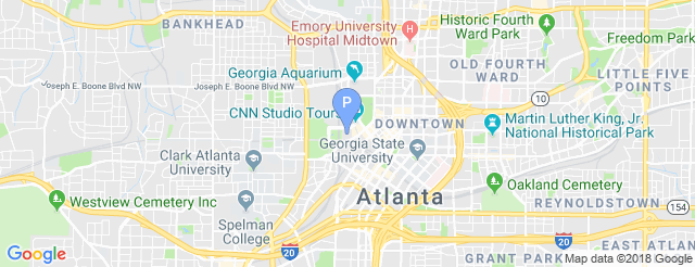 Atlanta Hawks Tickets Philips Arena