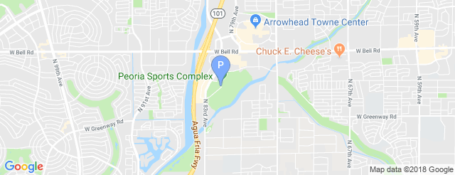 Map Of Arizona Diamondbacks Stadium.Arizona Diamondbacks Tickets Chase Field